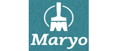 Maryo Decor