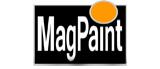 Грифельная краска MagPaint | Маркерная краска MagPaint | Краска для школьной доски