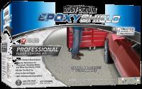 Epoxy Shield Professional Floor Coating, 7.57 литра