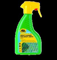 Чистящее средство для швов Fuganet