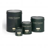 Краска для внутренних работ Intelligent Eggshell Little Greene