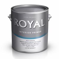 Укрывной грунт для внутренних работ Premium Royal latex Drywall Primer