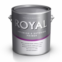 Блокирующий грунт для внутренних работ Royal Stain Blocking Primer Sealer
