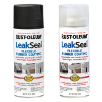 Герметизирующий спрей LeakSeal