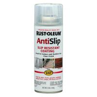 Антискользящее покрытие AntiSlip Slip Resistant Coating