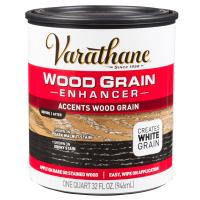 Состав для подчеркивания текстуры древесины Varathane Wood Grain Enhancer