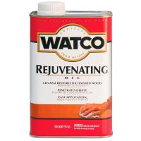 Масло по дереву Watco Rejuvenating