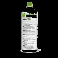 Моющее средство для смывания остатков двухкомпонентной затирки Fuga-Soap Eco