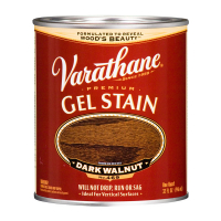 Морилка-гель Varathane Premium Gel Stain