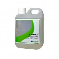 Чистящее средство остатков цемента Lantania Lanta 6