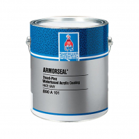 Краска для пола Sherwin Williams ArmorSeal Tread Plex