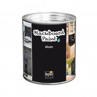 Краска для школьной доски Blackboardpaint MagPaint