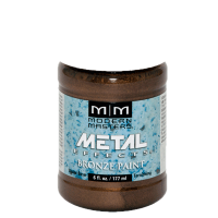 Metal Effects Reactive Metallic Paint - Bronze (Бронза)