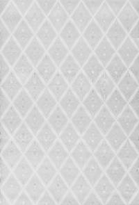 Витражная пленка Diamond Glass - Бриллиант, 61х91 см