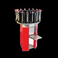 Ручной дозатор Fast&Fluid ColourWheel 22CW
