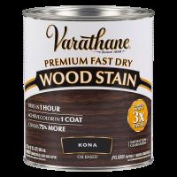 Морилка Varathane Premium Fast Dry Wood Stain