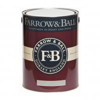 Английская краска Farrow & Ball Estate Emulsion