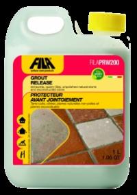 Защитное средство от цементного раствора Fila PRW 200