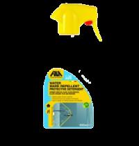 Чистящее средство против пятен Fila no Drops