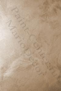 Декоративное покрытие с эффектом замши «Suede»