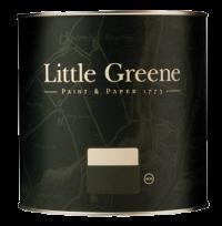 Грунт для внутренних работ Wall Primer Sealer Little Green