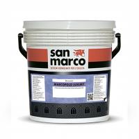 Декоративная краска San Marco Marcopolo Luxury