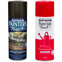 Аэрозоль Painter Touch RUST-OLEUM