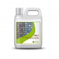 Средство для очистки поверхностей от эпоксида Lantania Pal 7