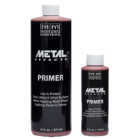Metal Effects - primer Грунт