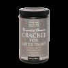 Лак кракелюрный Crackle Decorative Painter