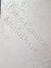 Декоративная краска с металлизированным эффектом (эффект песка) «Sonara»