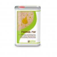 Средство против пятен для полированных поверхностей Lantania TWINS.TW
