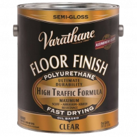 Лак для пола Varathane Premium Floor Finish