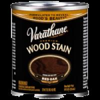 Морилка Varathane Premium Wood Stain Interior