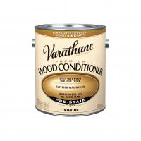 Кондиционер для древесины Varathane Premium Wood Conditioner